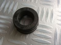 Ford Cortina MK4/5 New Genuine Ford steering column bearing